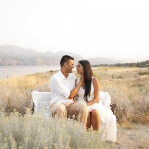 Alisha's Favorite Okanagan Wedding Venues