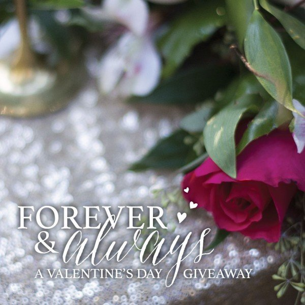 vday_giveaway-01