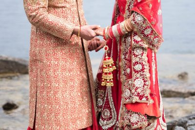 Photographer | Videography Team Indian Wedding Packages | Kelowna Wedding Photographer
