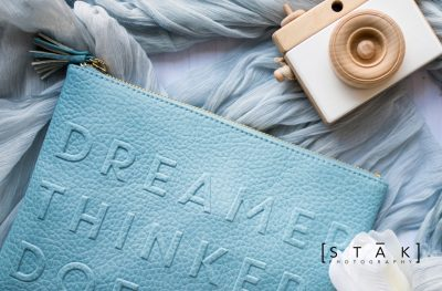 Marketing Photography | STAK Photography